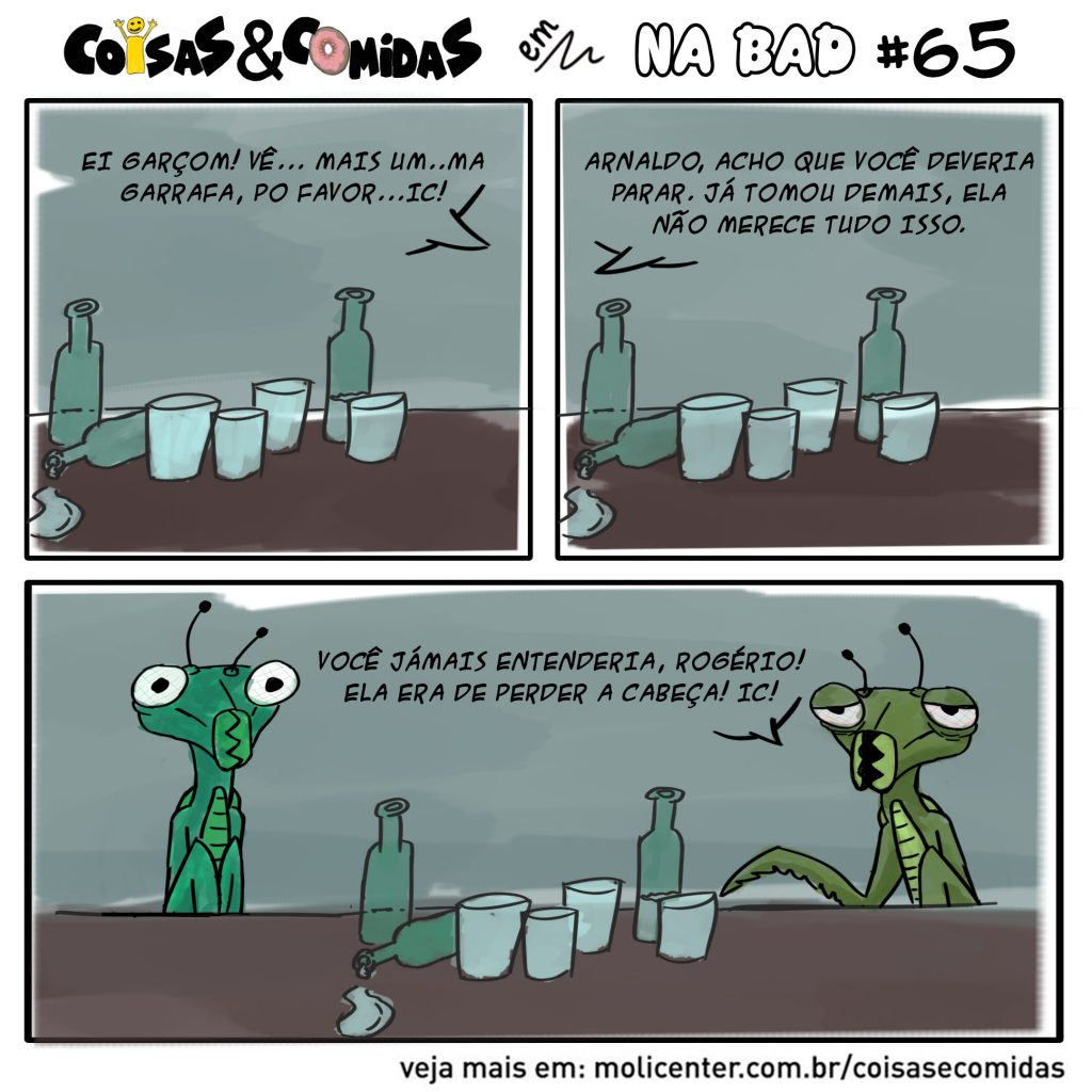 Na Bad #CC065