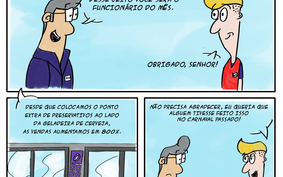 Ponto Extra #CC066