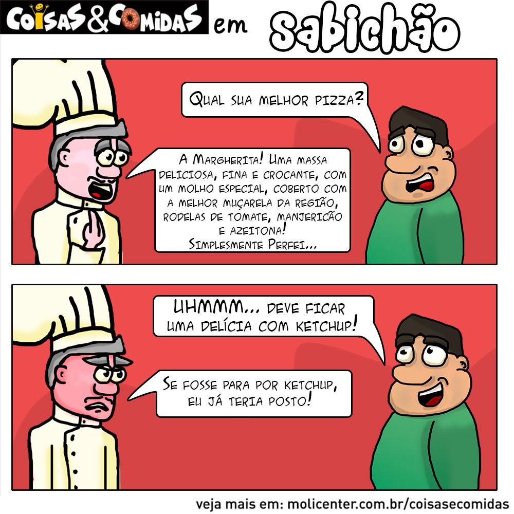 Sabichão #CC031